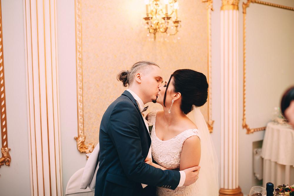 svadba_dmitrii_olesya (66)