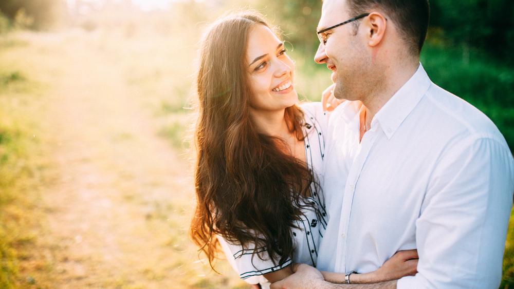 знакомства с супружескими парами